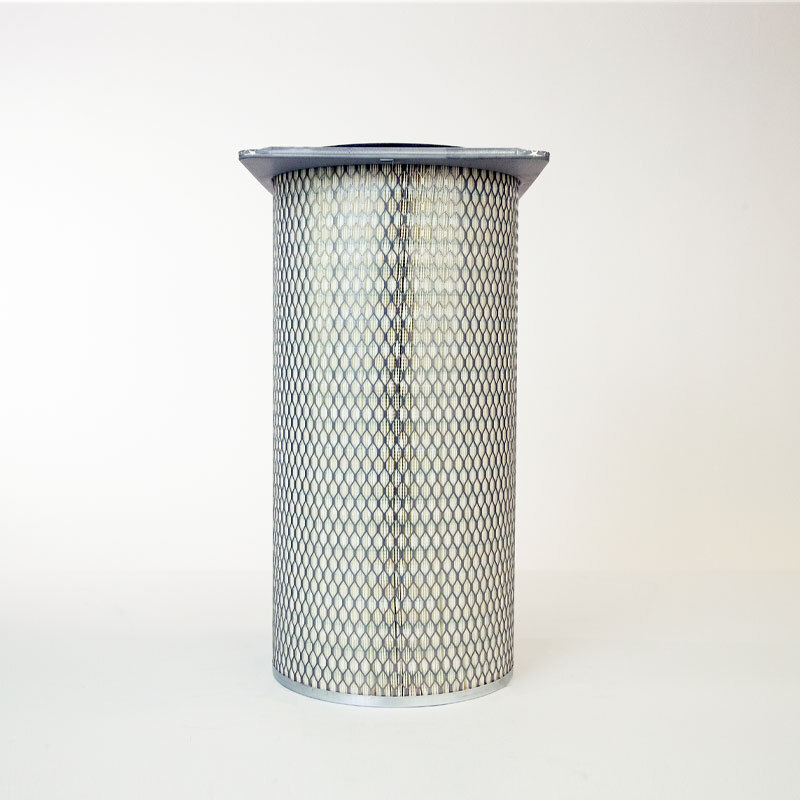 C212B5---Front---Dust-Collection-800x800